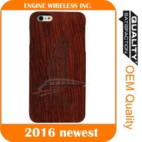 guangzhou mobile phone shell wood case for iphone 5s,for iphone 5s wood case