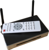 HD800 live arabic channels with tv streaming iptv Best Internet TV arabic iptv Set top box