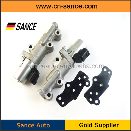 NEW wholesale Variable Valve Timing Solenoid for nissans 23796-EA20A OEM 23796-EA20B