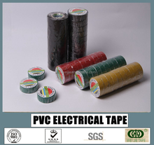 Alibaba hot sale ! pvc electrical tape