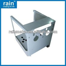 High Quality Custom precision stamping tool
