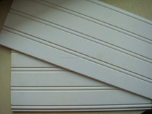 chinese mdf wall board for decoration