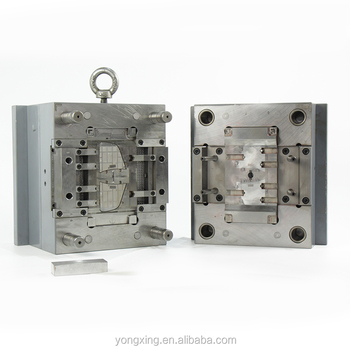 auto parts mould of plastics stamping the mould parts mould manufacturers