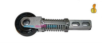 Renault Belt Tensioner 8200065970