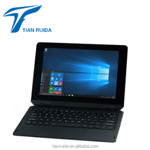 "10"" touch lcd screen Cloudbook notebook PC mini gaming laptop computer with webcam,WIFI,Bluetooth,HDM win10, long battery in usa"