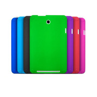 "2016 New Color 10.1"" Tablet Silicone Case"