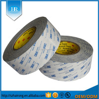 Customized Self 3M 9448 Adhesive Bopp Film Roll Packing Tape