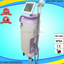 Quality primacy best-selling diode laser back hair removal