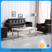 Beautiful living room sofa display home furniture for sale