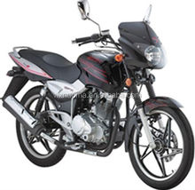high quality low price 250CC racing motorcycle sport motorcycle
