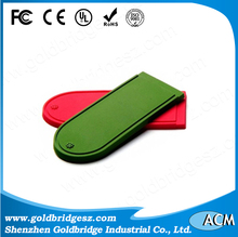 1.4x8mm Rfid transponder glass tube / Hitag S256 microchip rfid tag for turtles