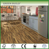 Customs made Big size Wooden Oak Art Parquet Wooden Flooring