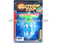 2013 spin toy,spinning top toys,wind up spinnig top toy