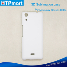 2015 discounted price PHONE CASES for Micromax Canvas Play Q355
