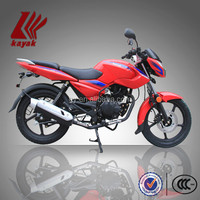 2014 new adventure 150cc street motorcycle,KN150-9