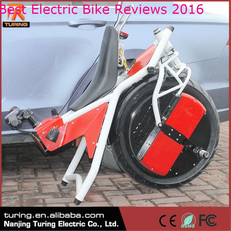 China Wholesale Lowrider Chopper Motor Bikes Best Electric Bike Reviews 2016