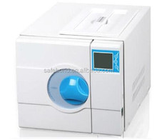 Medical Steam Sterilizers/Dental Autoclave Dental Lab Materials