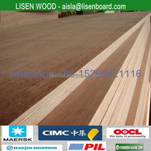 container flooring wood boards,outdoor wooden flooring waterproof 28mm