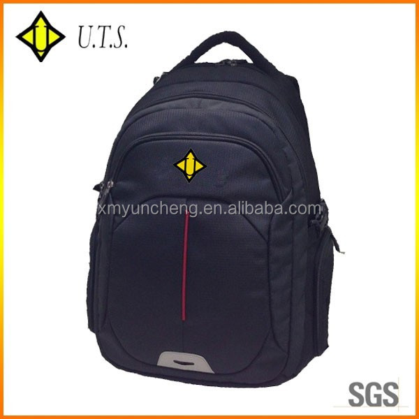 "15"" 2013 stylish laptop backpacks for 16-17.5"" laptop bag"