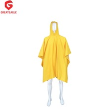 Multifunctional raincoat with pants for wholesales-RC003