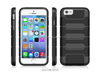 for iphone6 hybrid phone cases from shenzhen supplier 2014 hot style