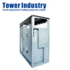 /product-detail/aluminum-industrial-desktop-computer-cabinet-chassis-protection-frame-case-enclosure-box-60754716999.html