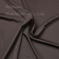 all kinds of lycra composite fabric,lycra fabric