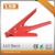 LS-519 Cable tie fastening tool for nylon cable tie 2.4-9mm width, cable tie tool