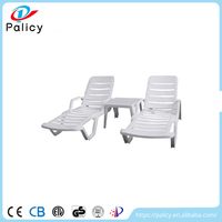 Professional manufacturer good quality garden treasures outdoor furniture