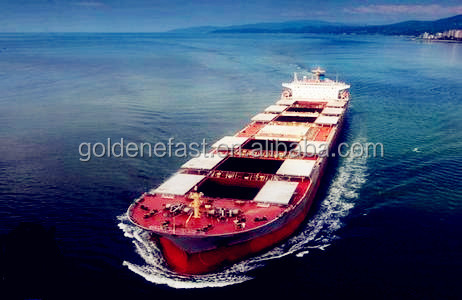 bulk carrier ship for sale from China