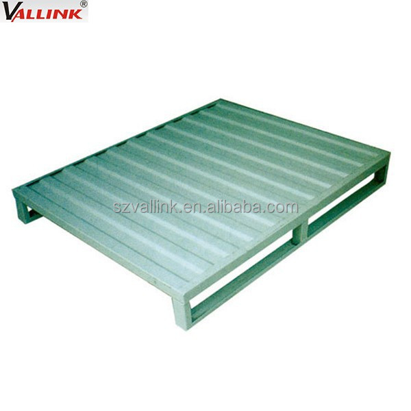 China Heavy Brick Pallets, Solar Panel Pallets, Cheap Pallets