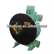 Concrete pump for sale micro peristaltic pumps small peristaltic pump