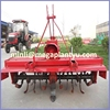 /product-detail/mini-plough-rotary-tiller-blade-machine-from-india-market-60366114525.html