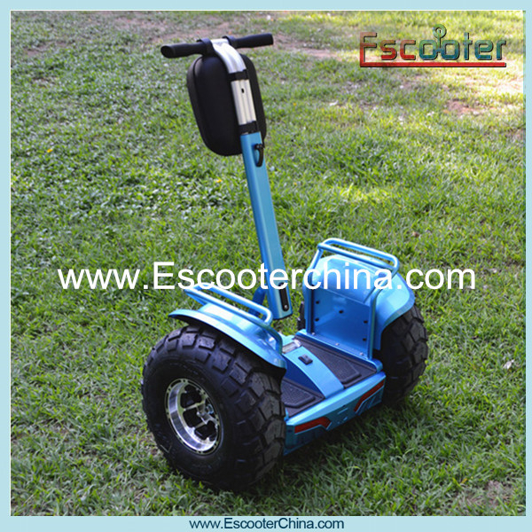 2 wheel hub motor wheel electric scooter for sale