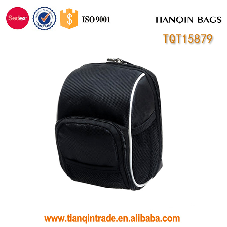 special design folding bike carry bag for bike