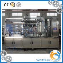 mineral water filling system/water filling machine/bottle filling