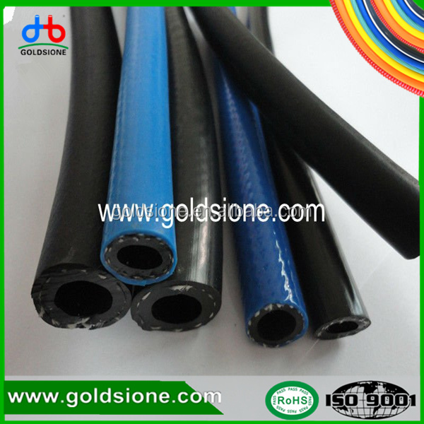 High Pressure Air Hose/high pressure steam hose/high pressure flexible air hose