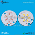 Factory outlets ad9951 ceiling metal detector PCB