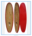 beautiful and durable red sup paddle board