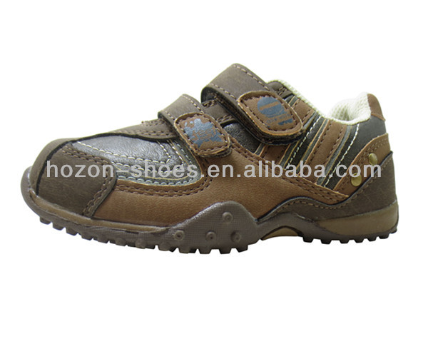 kids footwear sale on alibaba,fashion famous footwear kids shoes