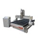 Kahan 1325 Wood MDF Door Making Engraving Machine CNC Router