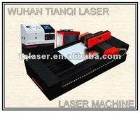CE approved Laser Cutter Machine For Stainless Steel Cutting With Low Power Consumption