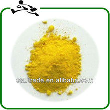 Wholesale research chemicals ZPS CAS:49625-94-7 C10H10NNaO3S3