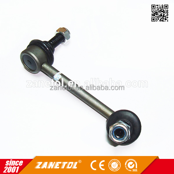 46G0255A 45G0255 SK6668 88876415 Cars Rear Stabiliser Suspension Stabizer Sway Bar Link for Buick Rainier/GMC Envoy/SAAB 9-7X