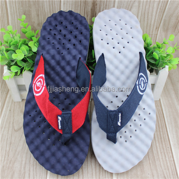 massager slippers men