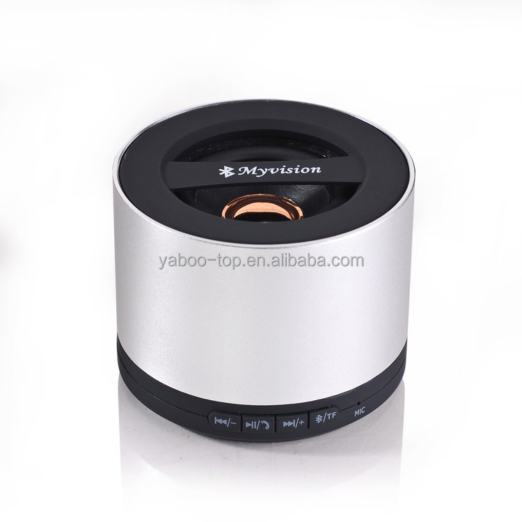 (Low Price) Portable Bluetooth Speaker, Blue tooth Speaker, Mini Bluetooth Speaker