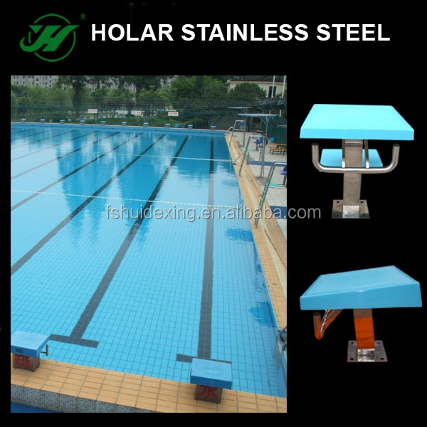 outdoor rubber swimming pool accessories