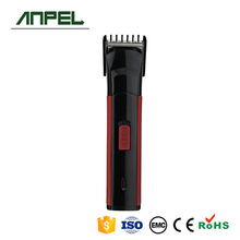 Factory Price Dingling Professional Electric Hair Clipper / Hair Trimmer for Men