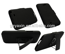 rubber cell phone case for samung galaxy note 2,Newest cell phone cover for Samsung Galaxy Note 2