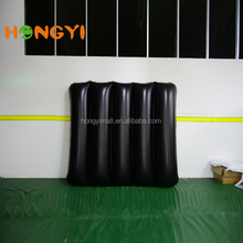 High quality inflatable medical cushion comfortable outdoor inflatable camping travel cushion wholesale